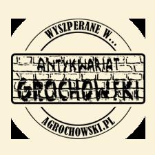 agrochowski.pl favicon